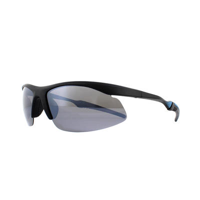 Columbia 100 Sunglasses
