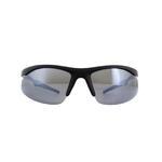 Columbia 100 Sunglasses Thumbnail 2