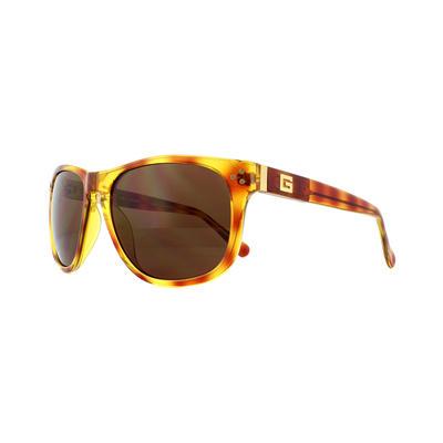 Guess GU6793 Sunglasses
