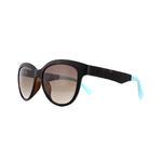Guess GU7433 Sunglasses