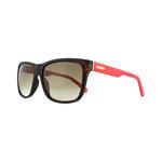 Guess GU6838 Sunglasses