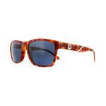 Guess GU6756 Sunglasses