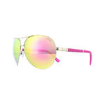 Guess GF6015 Sunglasses