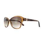 Guess GU7355 Sunglasses