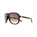 Guess GU6876 Sunglasses