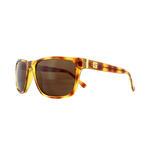 Guess GU6795 Sunglasses