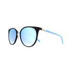 Guess GU3021 Sunglasses
