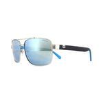 Guess GU6894 Sunglasses