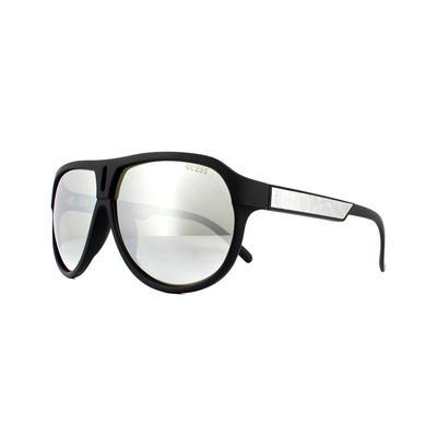 Guess GU6729 Sunglasses