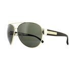 Guess GU6830 Sunglasses