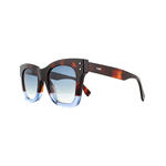 Fendi FF 0237/S Sunglasses