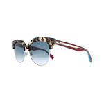 Fendi FF 0154/S Sunglasses