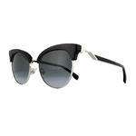 Fendi FF 0229/S Sunglasses