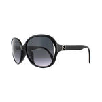 Fendi FF 0032/F/S Sunglasses