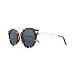 Fendi FF 0225/S Sunglasses