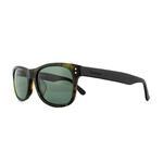 Timberland TB9063 Sunglasses