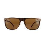 Timberland TB9093 Sunglasses Thumbnail 2