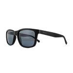 Timberland TB9125 Sunglasses