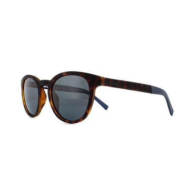 Timberland TB9128 Sunglasses