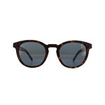 Timberland TB9128 Sunglasses Thumbnail 2