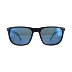 Timberland TB9131 Sunglasses Thumbnail 2