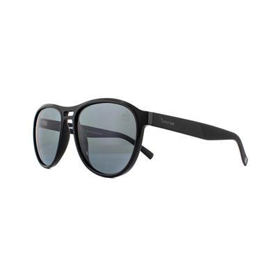 Timberland TB9140 Sunglasses