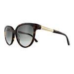Swarovski Elisa SK0082 Sunglasses