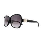 Swarovski SK0088 Sunglasses