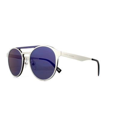 Marc Jacobs MARC 199/S Sunglasses