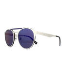 Marc Jacobs MARC 199/S Sunglasses