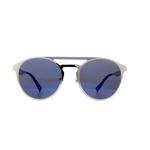 Marc Jacobs MARC 199/S Sunglasses Thumbnail 2