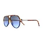 Marc Jacobs MARC 44/S Sunglasses