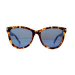 Marc Jacobs MARC 187/S Sunglasses Thumbnail 2