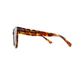 Marc Jacobs MARC 187/S Sunglasses Thumbnail 3