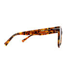 Marc Jacobs MARC 187/S Sunglasses Thumbnail 4