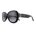 Marc Jacobs MARC 111/F/S Sunglasses