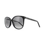 Marc Jacobs MARC 79/S Sunglasses