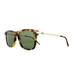 Marc Jacobs MARC 139/S Sunglasses