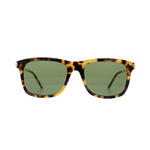 Marc Jacobs MARC 139/S Sunglasses Thumbnail 2