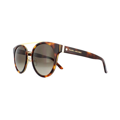 Marc Jacobs MARC 80/F/S Sunglasses