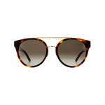 Marc Jacobs MARC 80/F/S Sunglasses Thumbnail 2