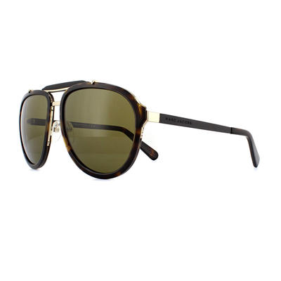 Marc Jacobs MJ 592/S Sunglasses