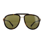 Marc Jacobs MJ 592/S Sunglasses Thumbnail 2