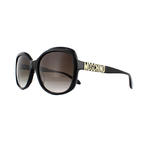 Moschino MO804 Sunglasses