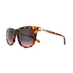 Moschino MO777 Sunglasses