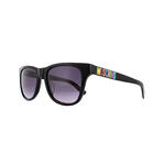 Moschino MO780 Sunglasses