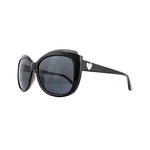 Moschino MO716 Sunglasses