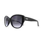 Moschino MO686 Sunglasses
