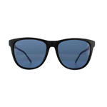 Tommy Hilfiger TH 1458/S Sunglasses Thumbnail 2