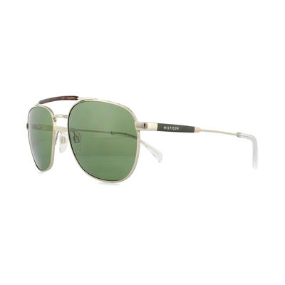 Tommy Hilfiger TH 1308/S Sunglasses